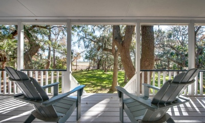70 White House Lane,Bluffton,South Carolina 29910,3 Bedrooms Bedrooms,2 BathroomsBathrooms,Single Family Home,White House Lane,1028