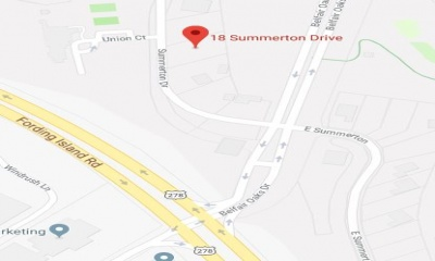 18 Summerton,Bluffton,South Carolina 29910,Land,Summerton,1037