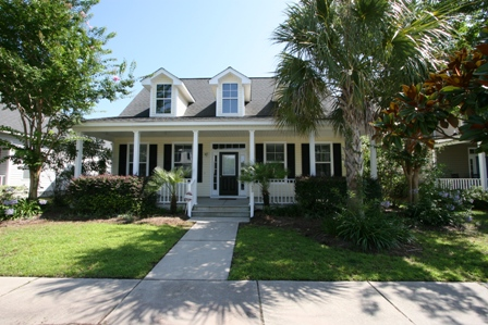 33 Third Avenue,Bluffton,South Carolina 29910,3 Bedrooms Bedrooms,2 BathroomsBathrooms,Single Family Home,Third Avenue,2,1040