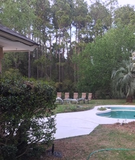 10 Royal Fern, Bluffton, South Carolina 29910, 4 Bedrooms Bedrooms, ,3 BathroomsBathrooms,Single Family Home,Sold Listings,Royal Fern,1052