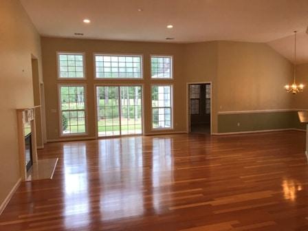 5 Aspen Hall Court,Bluffton,South Carolina 29910,3 Bedrooms Bedrooms,2 BathroomsBathrooms,Single Family Home,Aspen Hall Court,1056