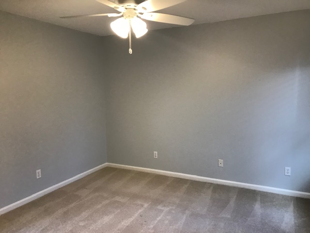 26 Castle Point, Bluffton, South Carolina 29910, 3 Bedrooms Bedrooms, ,2 BathroomsBathrooms,Single Family Home,Rental Listings,Castle Point ,1061
